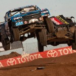 Robby_Woods_LOORRS_Firebird_Mad_Media