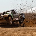 LOORRS Speedworld Round 5&6