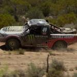 Baja 500 Mad Media Photography
