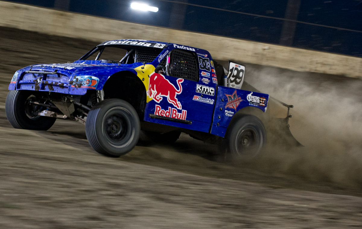 short course race truck with Travis Pastrana At Torc Chicagoland on Travis Pastrana At Torc Chicagoland in addition Blx furthermore Rc Trucks furthermore Utvs Take Over The 2015 Sand Sports Super Show moreover Desert Racing Bfgoodrich Baja Ta Kr2.