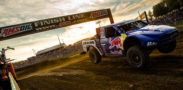 Crandon (WI) United States  city pictures gallery : Mad Media Heads to the Woods of Wisconsin | MadMedia