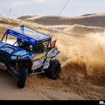 Polaris Camp RZR Mad Media