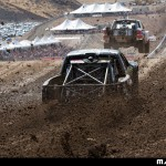 LOORRS Short Course