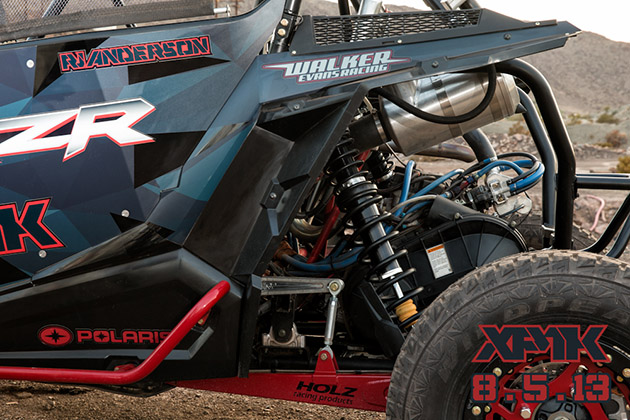 XP1K RJ Anderson