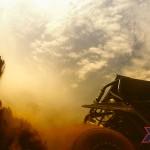 XP1K GoPro Roost