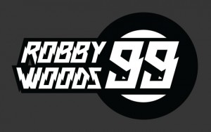 Robby Woods Logo