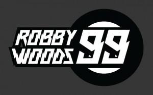 Robby Woods Logo
