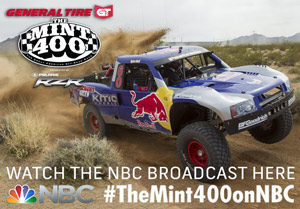 mint-400-on-nbc-replay
