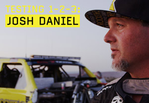 josh-daniel-testing-vegas-to-reno-2