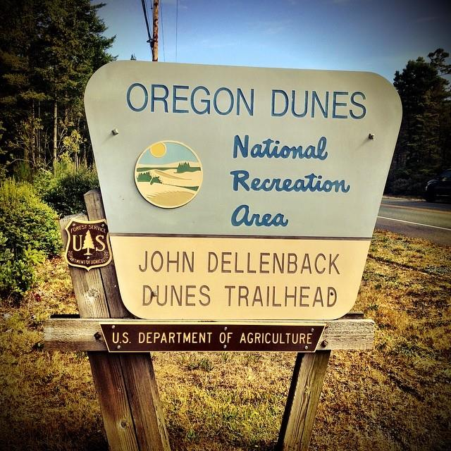 mad-media-oregon-dunes