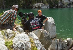 mad-media-mammoth-lakes