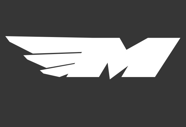 mills-racing-logo-design-mad-media-02