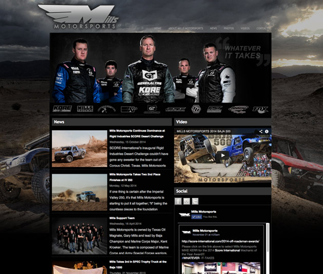 mills-racing-website-mad-media-02