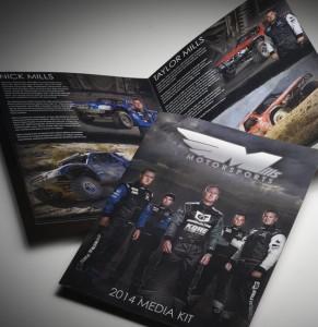 mills_racing-media-kit-1