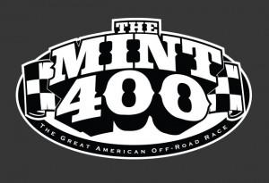 mint-logo-design-mad-media-02
