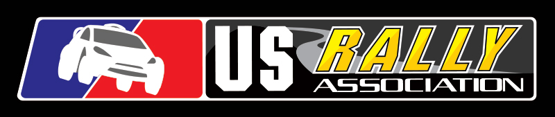 US Rally Association