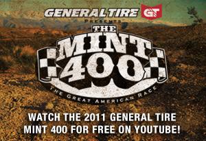 2011_mint_400_mad_media_small