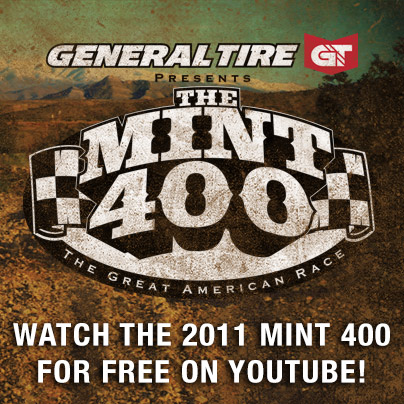 2011_mint_400_youtube_square