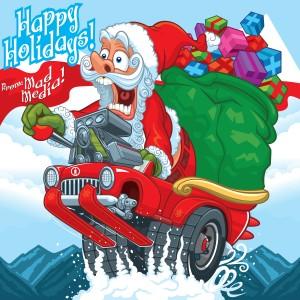 Happy-Holidays-From-Mad-Media
