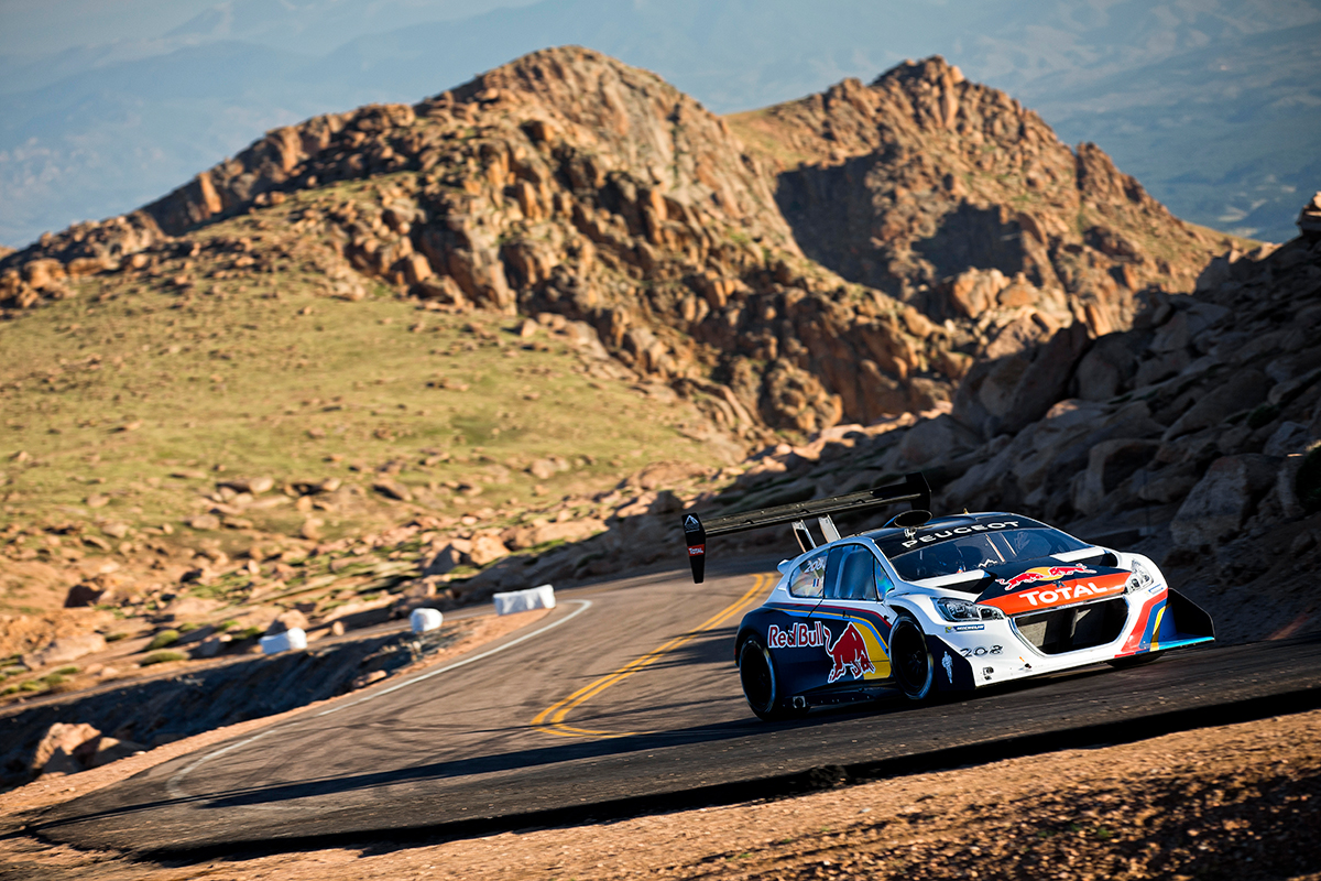 Sébastien-Loeb-pikes-peak_mad-media_05
