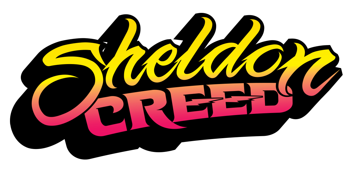 Sheldon-Creed-logo