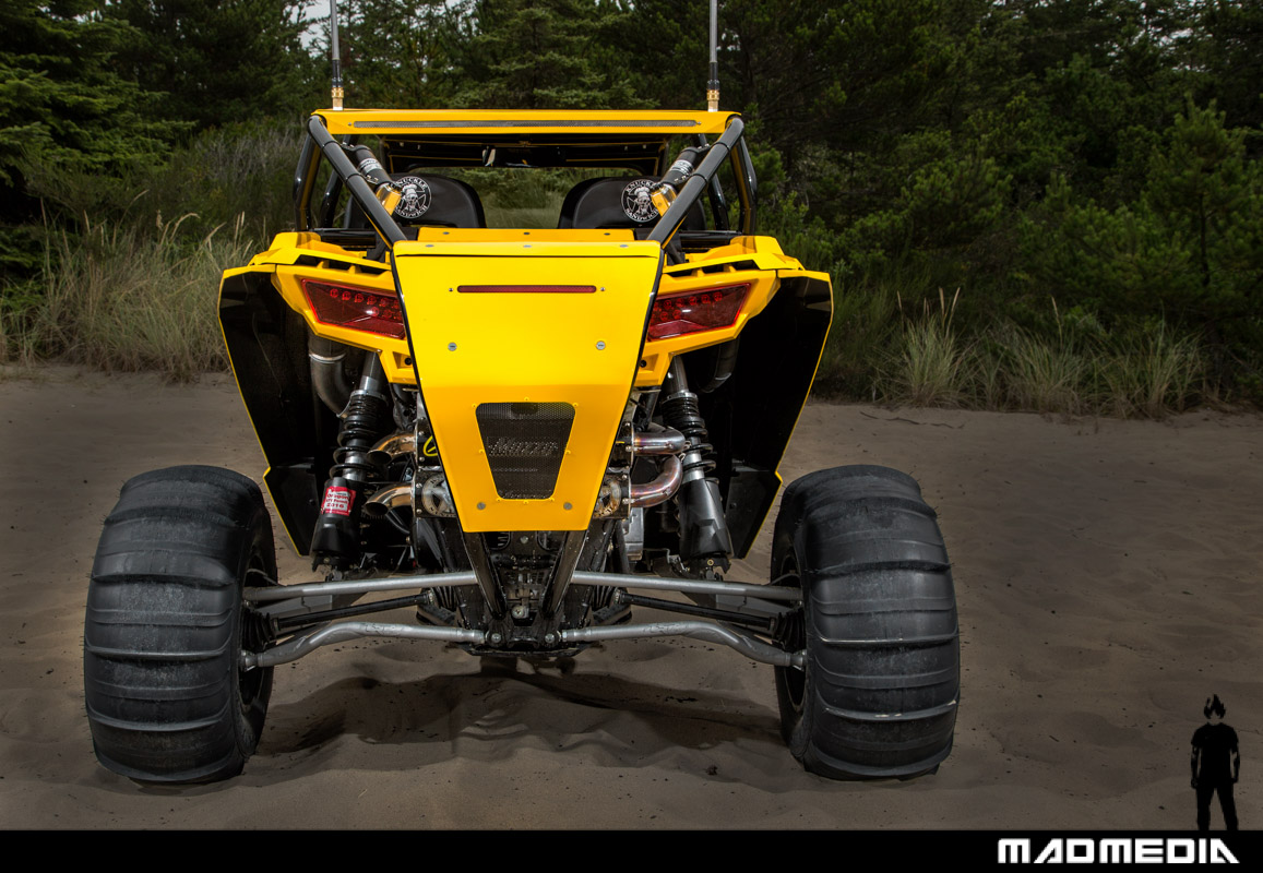polaris guys Polaris rzr 170 wiring schematic new 2014 polaris rzr 170 for sale  also know 2 other guys who run polaris rzr and love them another friend of mine runs.