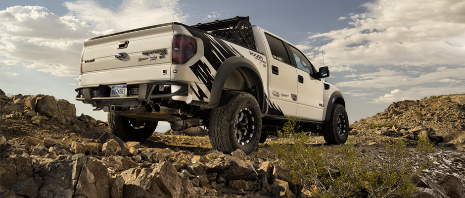 roush-raptor-mad-media