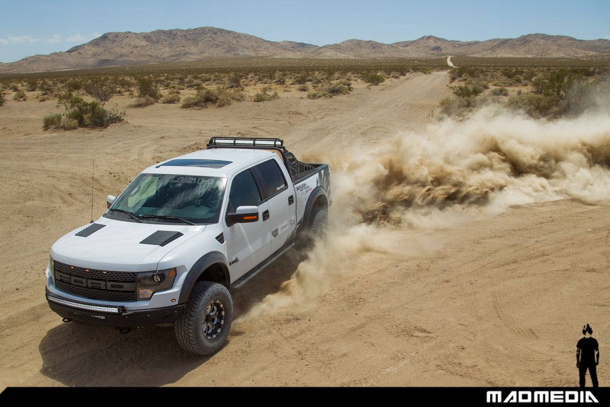 roush-raptor-vehicle-shakedown-race-dezert-21