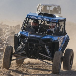 rzr_1000_racing_madstagram-mad-media