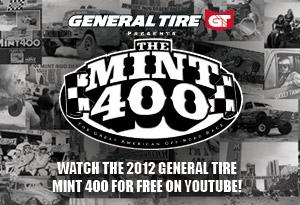 mint-400-2012-tv-show-