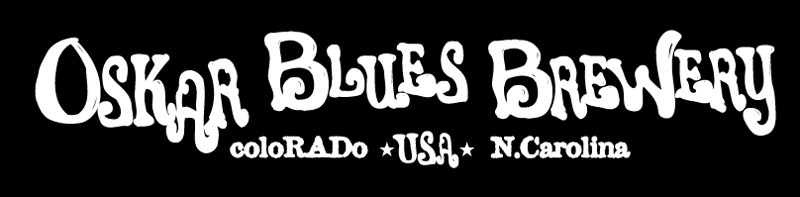 oskar-blues-mint-400-beer-01