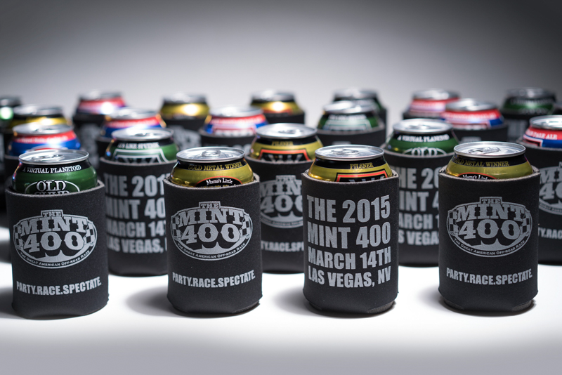 oskar-blues-mint-400-beer-02