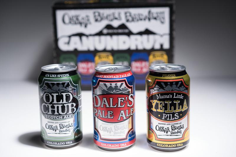 oskar-blues-mint-400-beer-03