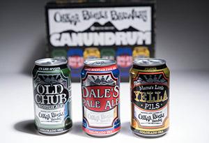oskar-blues-mint-400-beer-300x205