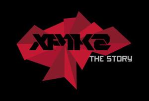 xp1k2-the-story-400-300x205