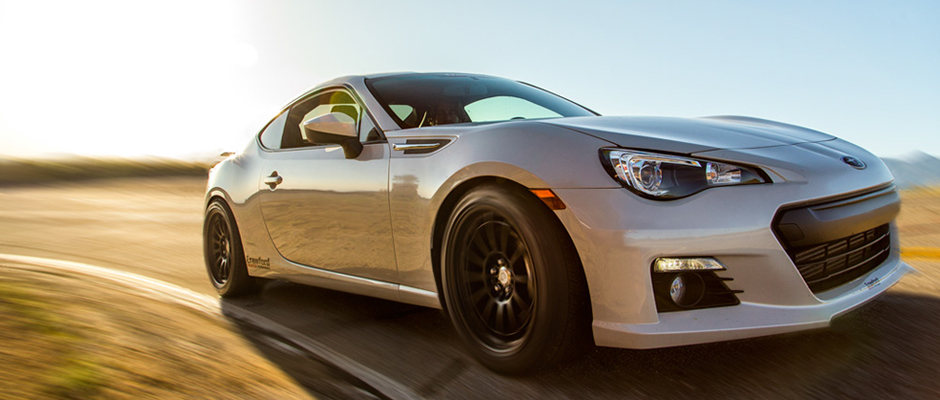 crawford_performance_Subaru_BRZ