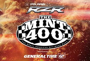 2015-mint-400-trailer