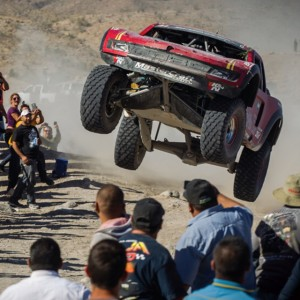 Tavo_Vildosola_trophy_truck_jump_mad_media
