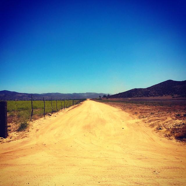 baja_dirt_road_mad_media