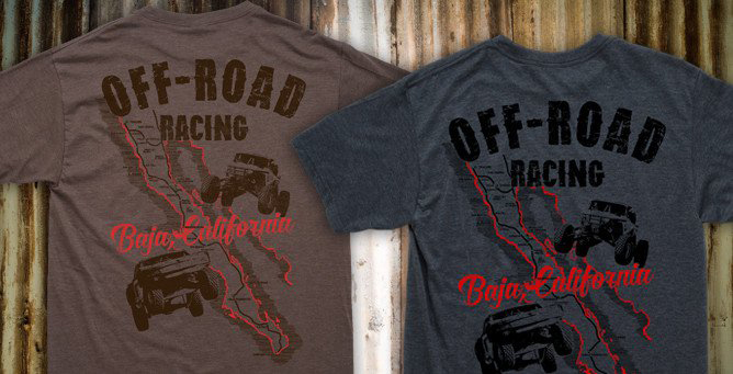 baja_off-road_racing_tshirt-668x341-668x341