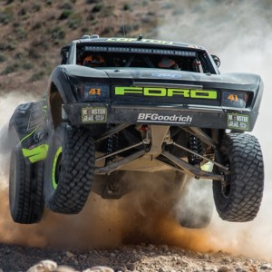 justin_lofton_trophy_truck_mad_media