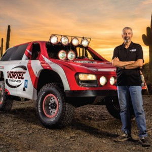 larry_ragland_trophy_truck_mad_media
