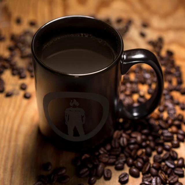 mad-media-zero-sum-coffe-mug