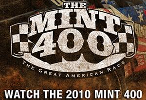 2010-mint-400-mad-media