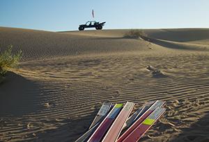 glamis-dunes-take-back-058