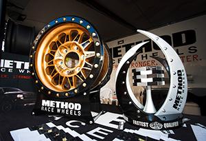 mint-400-2014-method-racewheels