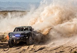 r&d-motorsports-baja-1000-2013