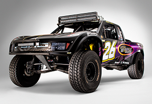 r&d-motorsports-trophy-truck-mad-media-11