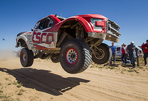 tsco-racing-baja-500-2015
