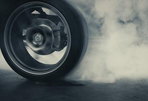 slingshot-burnout